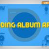 Adding-Album-Art