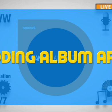 Adding-Album-Art