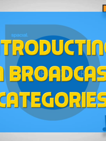 Introducting-SAM-Broadcaster-Categories