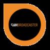 SAM-Broadcaster