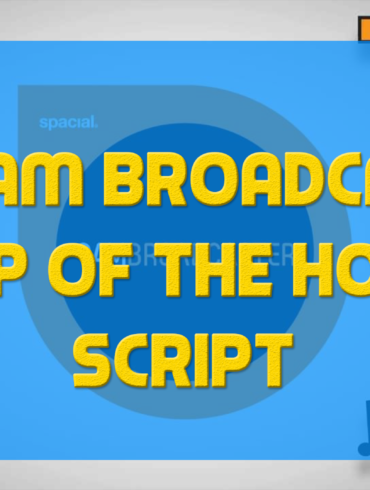 The-SAM-Broadcaster-Top-of-the-Hour-Script