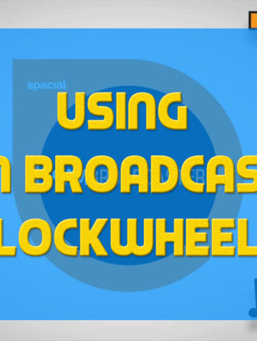 Using-SAM-Broadcaster-Clockwheels