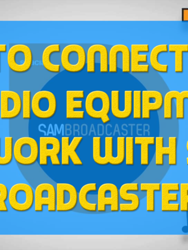 connecting-sam-to-equipment