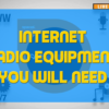 equipment-needed