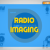 Radio-Imaging