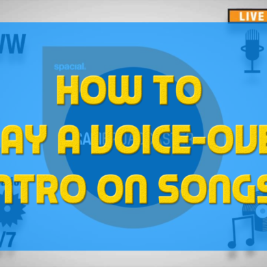 How-To-Play-a-Voice-over-on-Songs